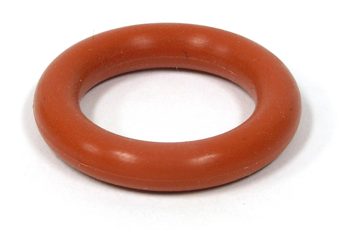 O-Ring Silicone