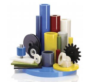 Engineering Plastic