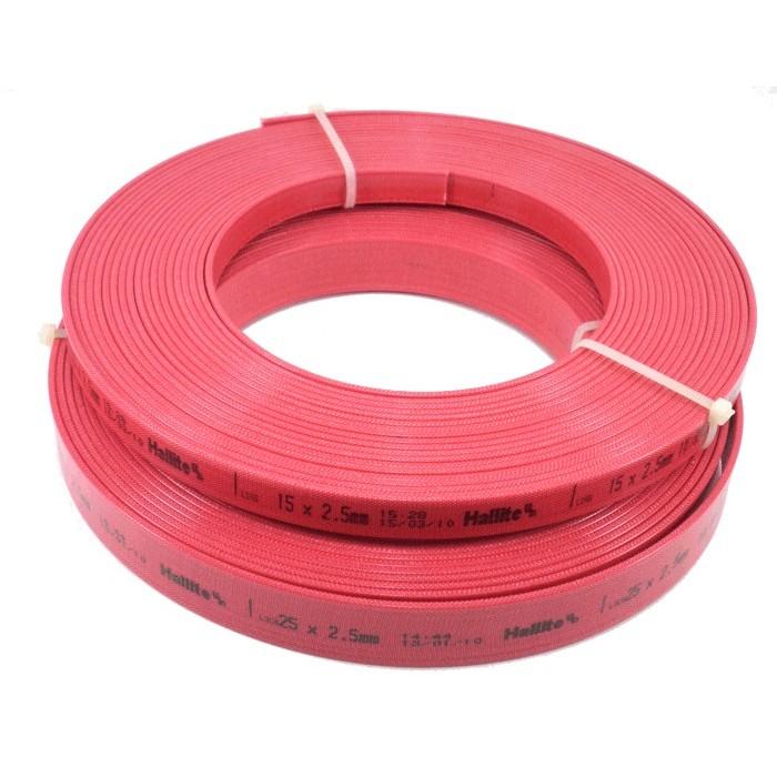 Wear ring (Bearing Strip)